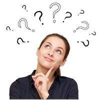 Daha Yaratıcı Düşünebilmek İçin Öneriler