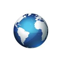 İşte İnternette En Çok Ziyaret Edilen Siteler!