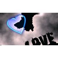 Aşk Acısı Geçer Mi?