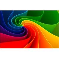 Renkler Psikolojimiz Üzerinde Ne Kadar Etkili?