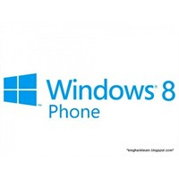 Windows Phone 8' De Güvenlik Açığı!