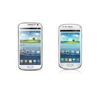 Samsung Galaxy Premier Ne Zaman Çıkacak?