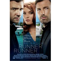 Runner Runner / Büyük Kumar