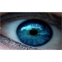 Göz Rengini Değiştirmek Mümkün
