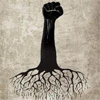 31 Mayıs 2013 Direnişi! #direngeziparki