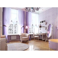 Yatak Odası Dekorasyonu İle İlgili Tüyolar