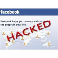 Facebook Hesabınız Nasıl Hackleniyor?