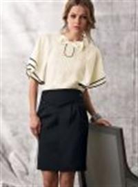 İşyerinde Giyebileceğiniz Kıyafet Modeller