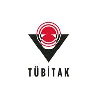 En Ünlü Türk Bilim Adamları İstanbulda Buluşuyor