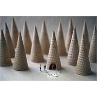 Minyatür Tasarımlar