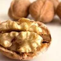 Bu Besinler Kolesterolü Düşürüyor
