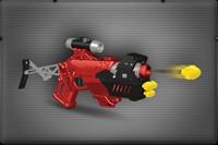 Spy Gear - Viper-blaster