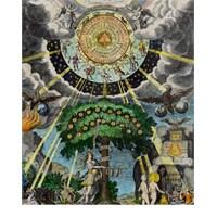 Aralık Astroloji Yorumu