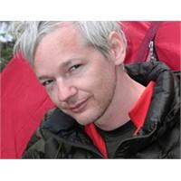 Wikileaks Ve Kaşındırdıkları