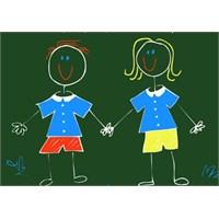 Okul Fobisi İçin Önlemlerinizi Alın