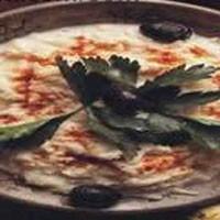 Kereviz Salatası Tarifi !