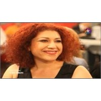 """Gülşah Sargın … """" O Ses Türkiye """" – ( 22/10/2012 )"""