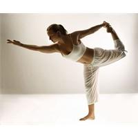 Yoga Ve Pilates Arasındaki Farklar