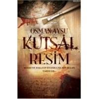 Osman Aysu - Kutsal Resim