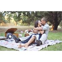 Tek Eşliliğin Sağlık Üzerindeki Olumlu Etkileri