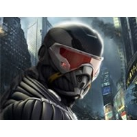 Crysis 2'de Black Fire Fırtınası! (Video)