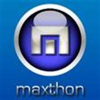 Maxthon İnternet Tarayıcı Klasik Sürüm