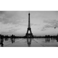 2013 Paris'ten Ufak Tüyolar