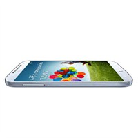 Video: Galaxy S4 Tv Reklamları