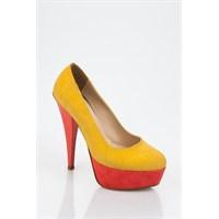 Fox Shoes Ayakkabı Modelleri 2012