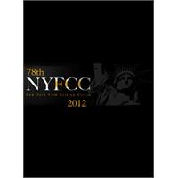 79. New York Film Eleştirmenleri Birliği Ödülleri
