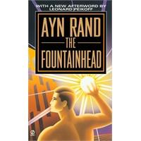 Ayn Rand, Hayatın Kaynağı İle Zevkten 4 Köşe Olmak