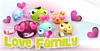 14 Şubat Emoticon Paketi