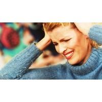 Baş Dönmesi Strese Mi Bağlı?