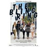 The Bling Ring / Pırıltılı Hayatlar