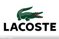 Lacoste 2010/2011 Sonbahar Kış Koleksiyonu