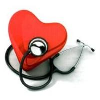 Ceo'lar Kalbini Nasıl Koruyor?