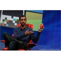 Google Versiyonlu Htc One Geliyor!