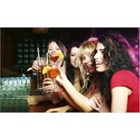 Alkolün Sağlık Üzerindeki Etkileri Neler!