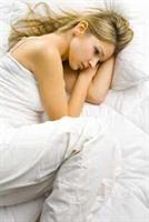 Rahat Rahat Uyumak İçin Neler Yapmalıyız