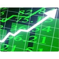 Yabancı Yatırımcı İlgisini Çekmeye Devam Ediyoruz