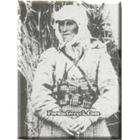 Tarihimizde Unutulmayan Türk Kadınlar
