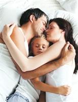Uykunun Vaktini Gen Belirliyormuş!