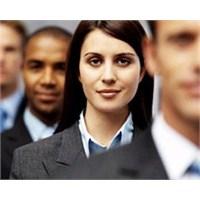Kariyer Sorunlarınızla Mücadelenin Tüyoları