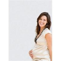 Tercihleriniz Doğurganlığa Etki Ediyor