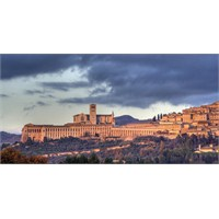 Unesco Dünya Mirası Şehirleri
