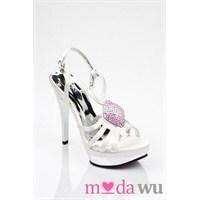 Gece Modası İçin Ayakkabılar : De Vib Farkıyla