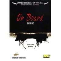Gemide (1998)