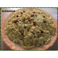 Coleslaw Salatasi-2