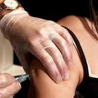 Grip aşısı için en uygun zaman