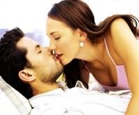 Cinsel Yaşamınızı Değiştirecek İçin 6 Öneri